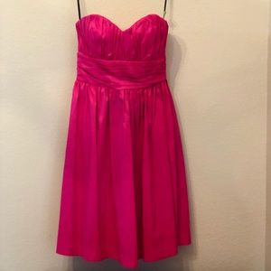 Calvin Klein semi formal/party dress!